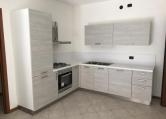 Appartamento in vendita a Pianiga, 3 locali, zona Zona: Mellaredo, prezzo € 95.000 | CambioCasa.it