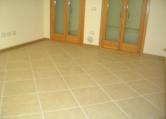Appartamento in vendita a Piazzola sul Brenta, 3 locali, zona Località: Piazzola Sul Brenta - Centro, prezzo € 150.000   Cambio Casa.it