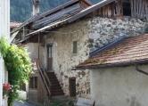 Rustico / Casale in vendita a La Valle Agordina, 9999 locali, prezzo € 48.000 | CambioCasa.it