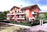 Appartamento in vendita a Campo San Martino, 3 locali, zona Zona: Marsango, prezzo € 135.000 | Cambio Casa.it
