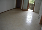 Appartamento in vendita a Curtarolo, 3 locali, zona Zona: Pieve, prezzo € 125.000 | Cambio Casa.it