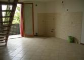 Appartamento in vendita a Curtarolo, 4 locali, zona Zona: Pieve, prezzo € 130.000 | Cambio Casa.it