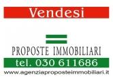 Appartamento in vendita a Rodengo-Saiano, 4 locali, zona Zona: Padergnone, prezzo € 157.000 | CambioCasa.it