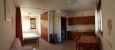 Appartamento in affitto a San Bonifacio, 1 locali, zona Località: San Bonifacio, prezzo € 320 | Cambio Casa.it