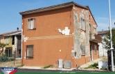 Rustico / Casale in vendita a Zimella, 3 locali, zona Zona: Santo Stefano, prezzo € 40.000   Cambio Casa.it