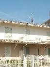 Appartamento in vendita a Rodengo-Saiano, 3 locali, zona Località: Rodengo - Saiano - Centro, prezzo € 190.000 | CambioCasa.it