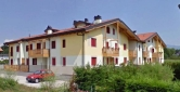 Appartamento in vendita a Sedico, 3 locali, prezzo € 110.000 | Cambio Casa.it