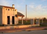Villa Bifamiliare in vendita a Campo San Martino, 4 locali, zona Zona: Busiago, prezzo € 220.000   Cambio Casa.it