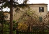 Altro in vendita a Este, 5 locali, zona Località: Este - Centro, prezzo € 280.000 | CambioCasa.it