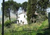Villa in vendita a Rovolon, 4 locali, zona Località: Rovolon, prezzo € 550.000 | CambioCasa.it