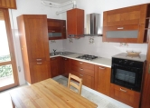 Appartamento in affitto a Teolo, 3 locali, zona Zona: Bresseo, prezzo € 540   CambioCasa.it