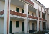 Appartamento in vendita a Rovolon, 3 locali, zona Zona: Bastia, prezzo € 148.000 | Cambio Casa.it