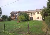 Rustico / Casale in vendita a Teolo, 9999 locali, zona Zona: Praglia, prezzo € 220.000 | Cambio Casa.it