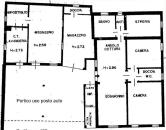 Villa in vendita a Vigonza, 5 locali, zona Località: Vigonza - Centro, prezzo € 340.000 | CambioCasa.it