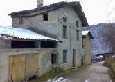 Rustico / Casale in vendita a Valli del Pasubio, 9999 locali, zona Località: Savena - Savenella, prezzo € 30.000 | Cambio Casa.it