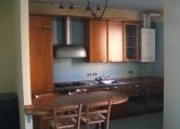 Appartamento in vendita a Saonara, 4 locali, zona Località: Saonara - Centro, prezzo € 185.000 | Cambio Casa.it
