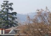 Appartamento in vendita a Monteforte d'Alpone, 4 locali, prezzo € 170.000 | Cambio Casa.it