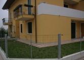 Appartamento in affitto a Santa Maria di Sala, 2 locali, zona Zona: Sant'Angelo di Sala, prezzo € 500 | Cambio Casa.it