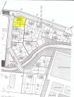 Terreno Edificabile Residenziale in vendita a Selvazzano Dentro, 9999 locali, zona Zona: Tencarola, prezzo € 140.000 | CambioCasa.it