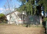Villa in vendita a Vigonovo, 3 locali, zona Località: Vigonovo, prezzo € 145.000 | Cambio Casa.it