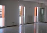 Ufficio / Studio in affitto a Mussolente, 9999 locali, zona Località: Mussolente, prezzo € 500 | Cambio Casa.it