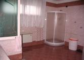 Capannone in vendita a Sant'Elena, 3 locali, Trattative riservate | Cambio Casa.it