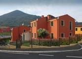 Villa Bifamiliare in vendita a Lozzo Atestino, 4 locali, zona Località: Lozzo Atestino - Centro, prezzo € 190.000 | Cambio Casa.it