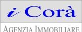 Box / Garage in affitto a Abano Terme, 9999 locali, zona Località: Abano Terme, prezzo € 160 | Cambio Casa.it