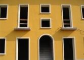 Appartamento in vendita a Lozzo Atestino, 3 locali, zona Località: Lozzo Atestino, prezzo € 155.000 | CambioCasa.it