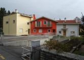 Appartamento in vendita a Belluno, 3 locali, zona Zona: Cusighe, Trattative riservate | Cambio Casa.it