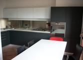 Appartamento in vendita a Casalserugo, 3 locali, zona Località: Casalserugo, prezzo € 145.000   Cambio Casa.it