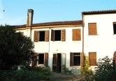 Rustico / Casale in vendita a Ospedaletto Euganeo, 4 locali, zona Località: Ospedaletto Euganeo, Trattative riservate | Cambio Casa.it