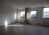 Ufficio / Studio in affitto a Este, 1 locali, zona Località: Este, prezzo € 600 | Cambio Casa.it