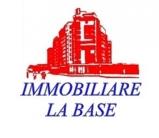 Immobile Commerciale in vendita a Este, 9999 locali, zona Località: Este - Centro, prezzo € 40.000 | CambioCasa.it