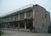 Negozio / Locale in vendita a Bovolone, 9999 locali, zona Località: Bovolone - Centro, Trattative riservate | Cambio Casa.it