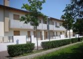 Appartamento in vendita a Romano d'Ezzelino, 3 locali, zona Zona: San Giacomo, prezzo € 165.000 | CambioCasa.it