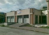 Negozio / Locale in vendita a Soave, 9999 locali, zona Località: Soave, Trattative riservate | Cambio Casa.it