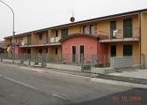 Villa a Schiera in vendita a Bovolone, 5 locali, zona Località: Bovolone - Centro, prezzo € 235.000 | Cambio Casa.it