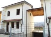 Villa Bifamiliare in vendita a Soave, 4 locali, zona Zona: Costeggiola, prezzo € 170.000 | Cambio Casa.it
