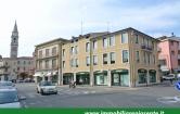 Ufficio / Studio in affitto a San Bonifacio, 9999 locali, zona Località: San Bonifacio - Centro, prezzo € 950   Cambio Casa.it