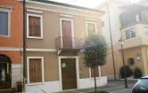 Altro in vendita a San Bonifacio, 9999 locali, zona Località: San Bonifacio - Centro, Trattative riservate | CambioCasa.it
