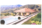 Villa in vendita a Roncà, 5 locali, Trattative riservate | Cambio Casa.it