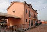 Villa Bifamiliare in vendita a Santa Giustina in Colle, 5 locali, zona Località: Santa Giustina in Colle, prezzo € 150.000 | Cambio Casa.it