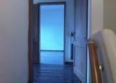 Villa in vendita a Stra, 3 locali, zona Zona: San Pietro di Stra, prezzo € 150.000 | Cambio Casa.it