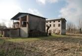 Rustico / Casale in vendita a Curtarolo, 9999 locali, zona Zona: Tessara, prezzo € 145.000 | Cambio Casa.it