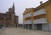 Appartamento in vendita a Curtarolo, 2 locali, zona Zona: Santa Maria di Non, prezzo € 99.000 | Cambio Casa.it