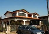 Villa in vendita a Ospedaletto Euganeo, 6 locali, prezzo € 350.000 | Cambio Casa.it