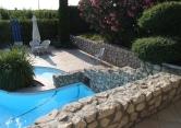 Villa in affitto a Belfiore, 5 locali, prezzo € 2.000 | CambioCasa.it