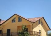 Ufficio / Studio in affitto a Sora, 4 locali, zona Zona: Carnello, prezzo € 550 | CambioCasa.it