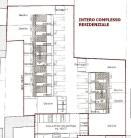 Terreno Edificabile Residenziale in vendita a Sora, 9999 locali, zona Località: Sora, Trattative riservate | Cambio Casa.it